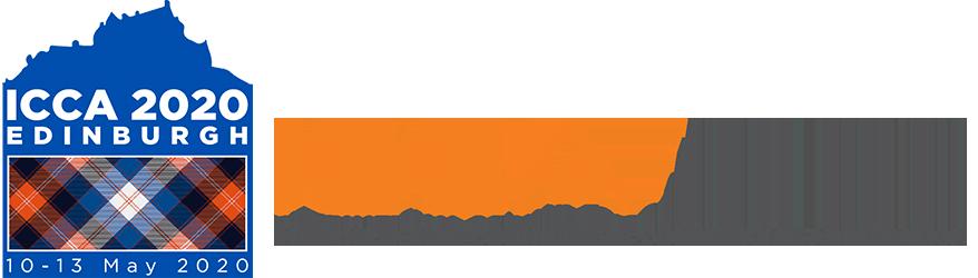 ICCA 2020