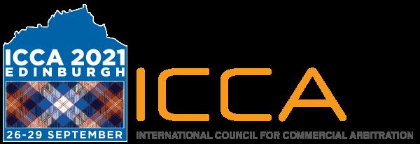 ICCA 2021